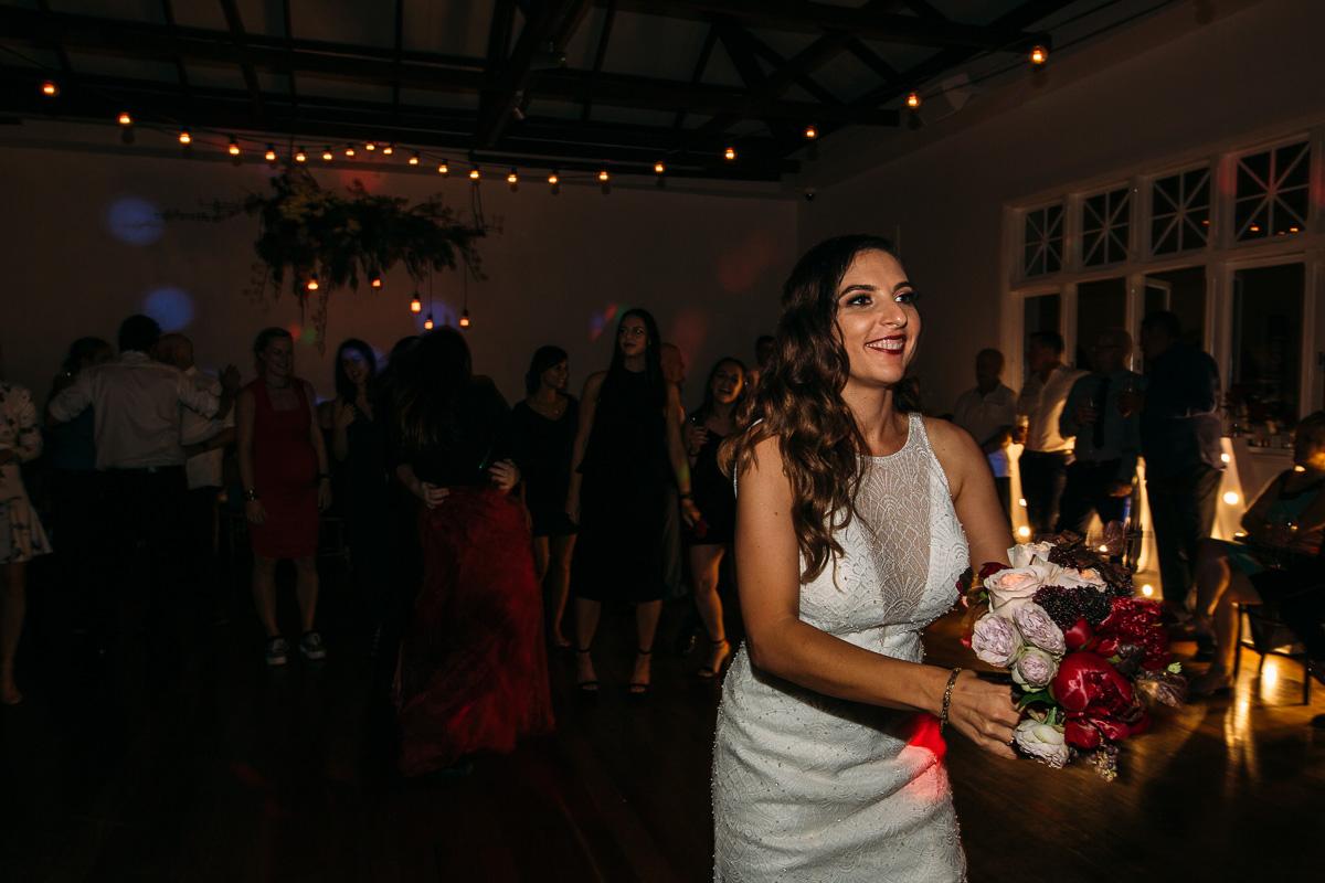 Peggy Saas-Perth Wedding Photographer-The Flour Factory Wedding-155.jpg