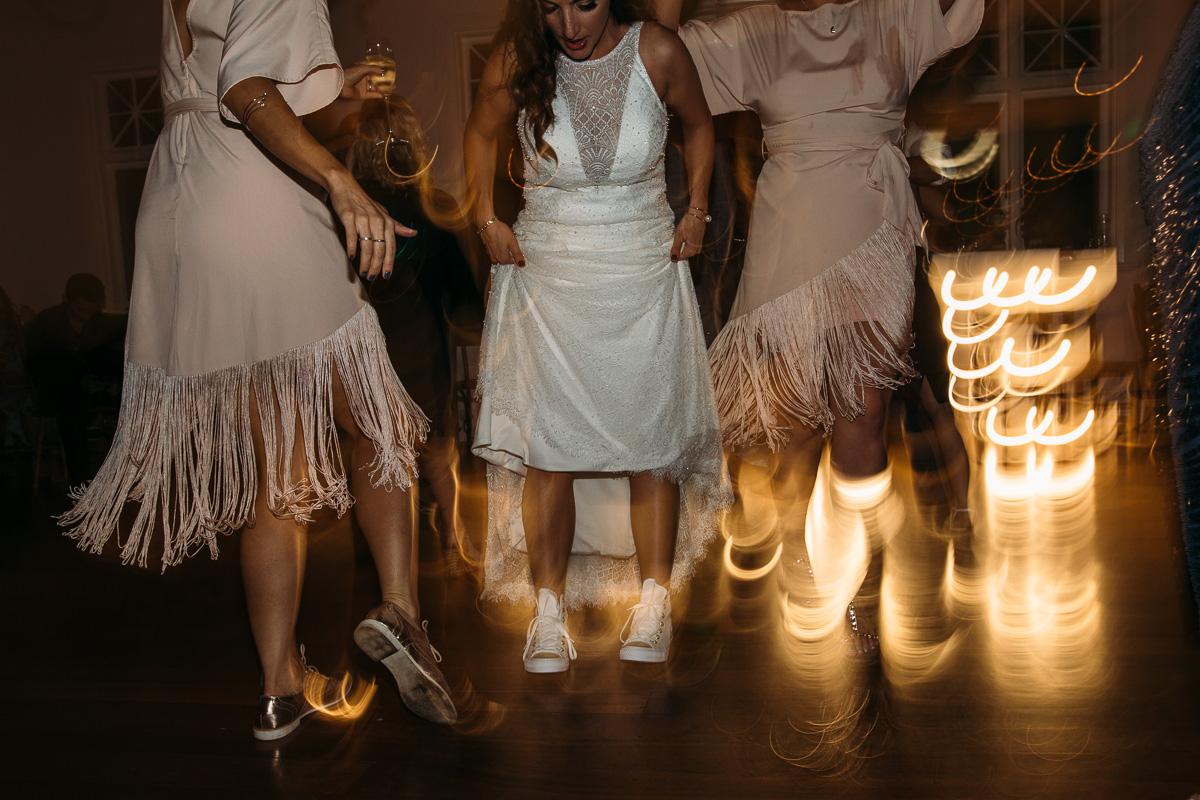 Peggy Saas-Perth Wedding Photographer-The Flour Factory Wedding-160.jpg