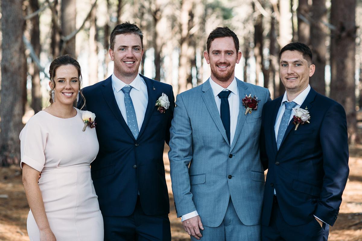 Peggy Saas-Perth Wedding Photographer-The Flour Factory Wedding-166.jpg