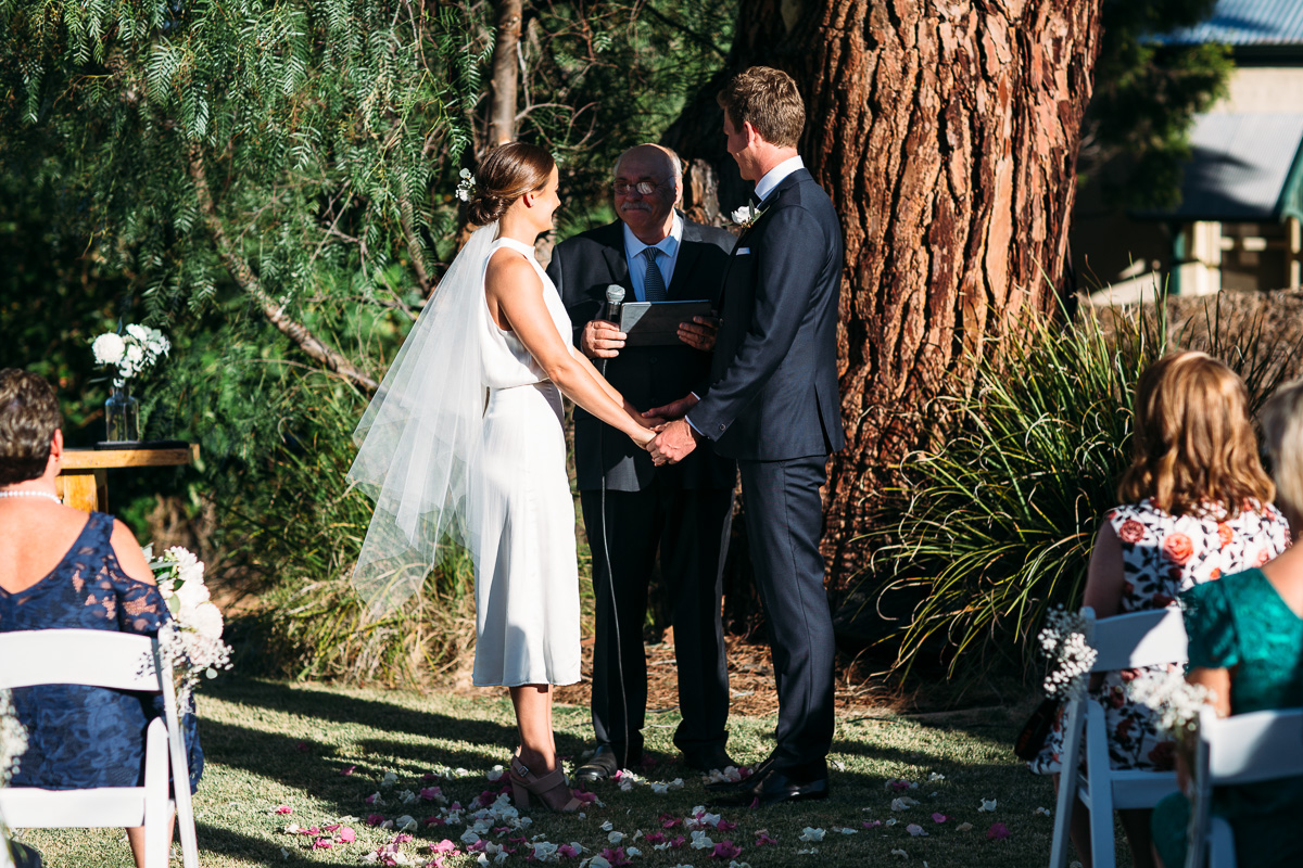 Peggy Saas-Perth Wedding Photographer-Torrens House York Wedding-41.jpg