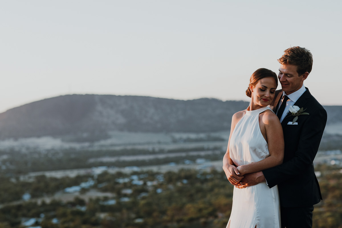 Peggy Saas-Perth Wedding Photographer-Torrens House York Wedding-91.jpg