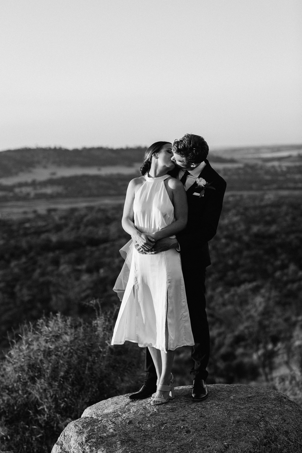 Peggy Saas-Perth Wedding Photographer-Torrens House York Wedding-90.jpg