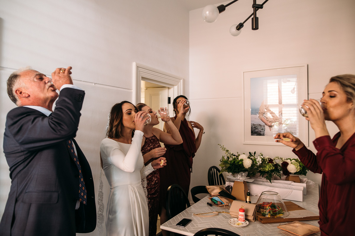 Peggy Saas-The Lodging-Little Creatures-Fremantle Wedding Photographer-41.jpg