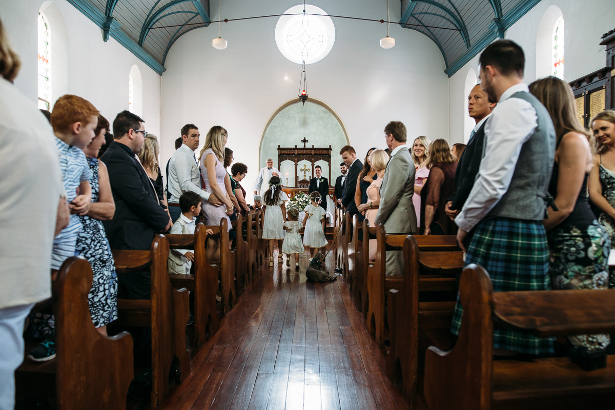 Peggy Saas-Little Creatures Wedding-Fremantle Wedding Photographer-77.jpg