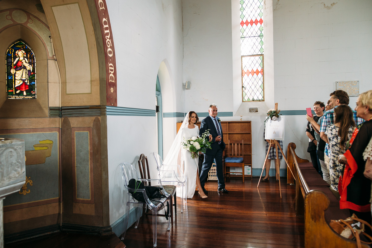 Peggy Saas-Little Creatures Wedding-Fremantle Wedding Photographer-78.jpg