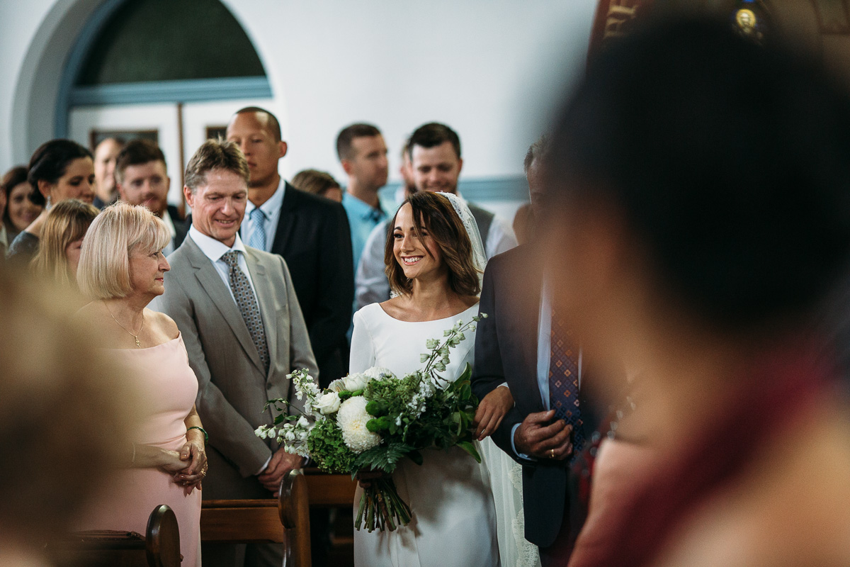 Peggy Saas-Little Creatures Wedding-Fremantle Wedding Photographer-81.jpg