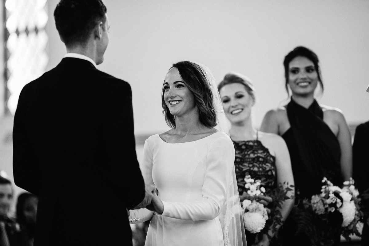 Peggy Saas-Little Creatures Wedding-Fremantle Wedding Photographer-103.jpg