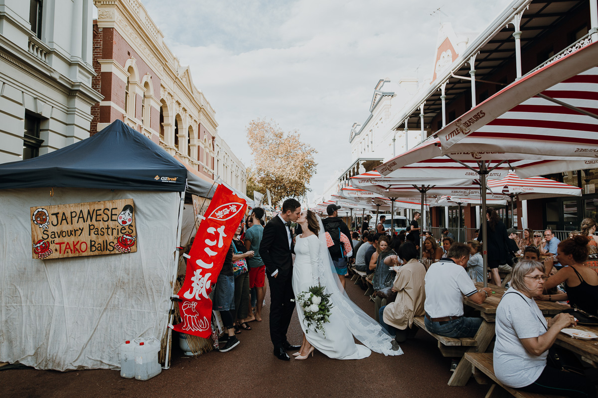 Peggy Saas-Little Creatures Wedding-Fremantle Wedding Photographer-142.jpg