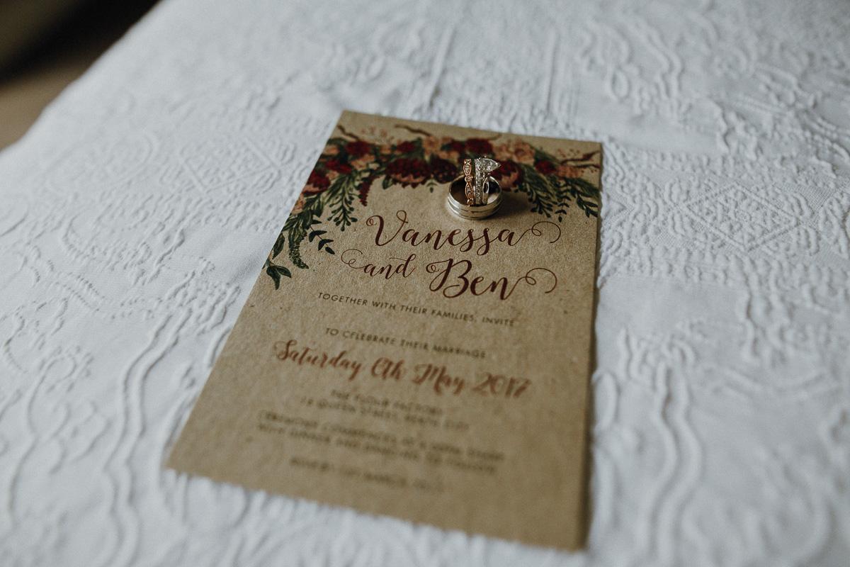 Peggy Saas-Perth Wedding Photographer-The Flour Factory Wedding-1.jpg