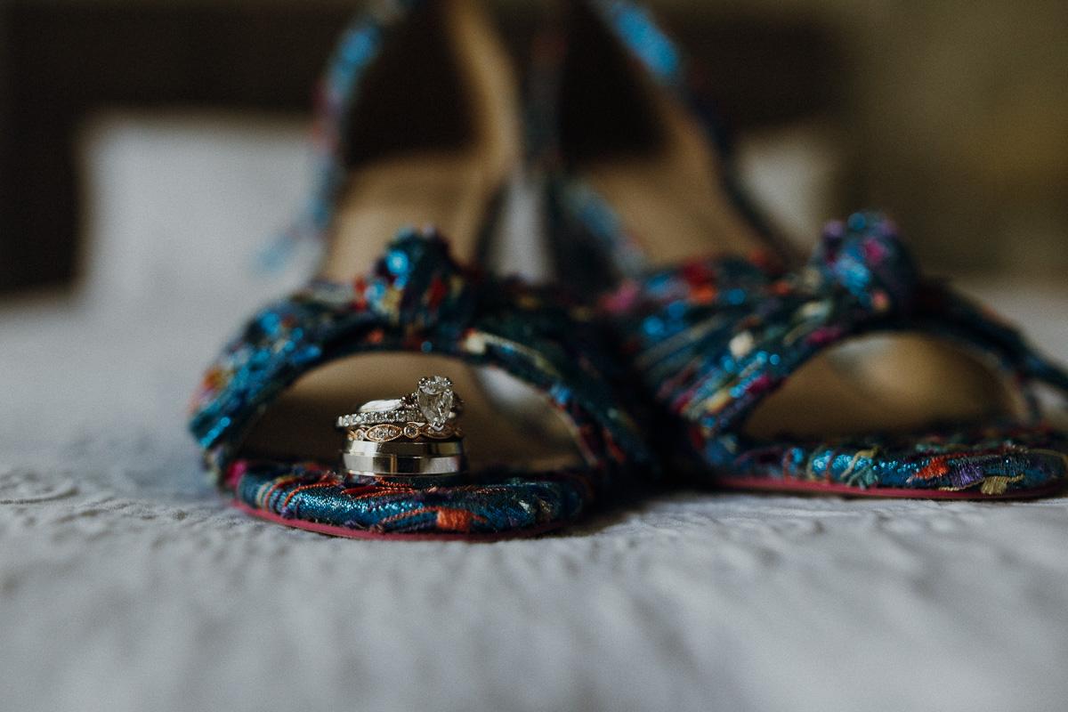 Peggy Saas-Perth Wedding Photographer-The Flour Factory Wedding-2.jpg
