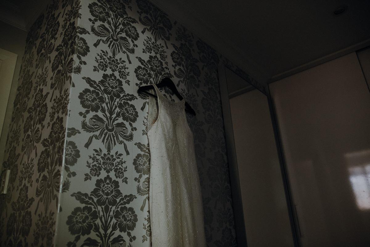 Peggy Saas-Perth Wedding Photographer-The Flour Factory Wedding-4.jpg