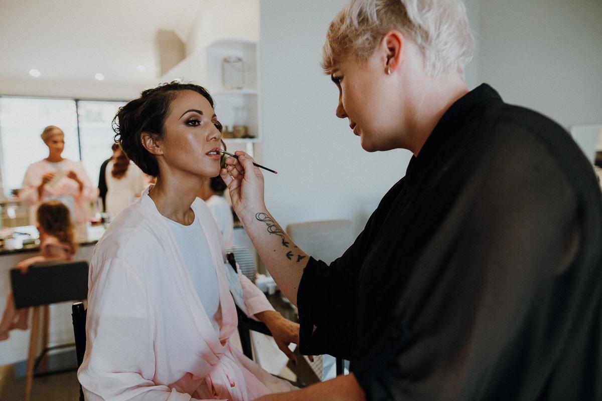 Peggy Saas-Perth Wedding Photographer-The Flour Factory Wedding-10.jpg