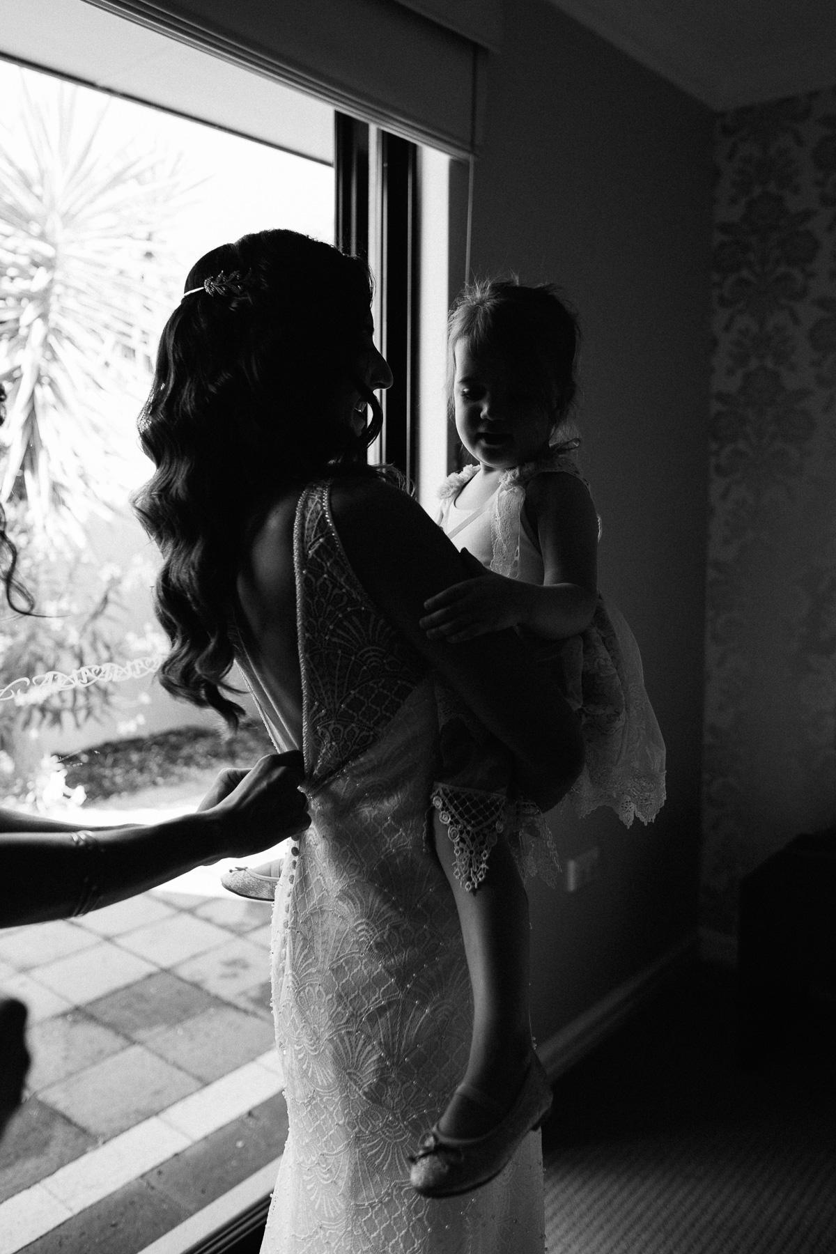 Peggy Saas-Perth Wedding Photographer-The Flour Factory Wedding-16.jpg