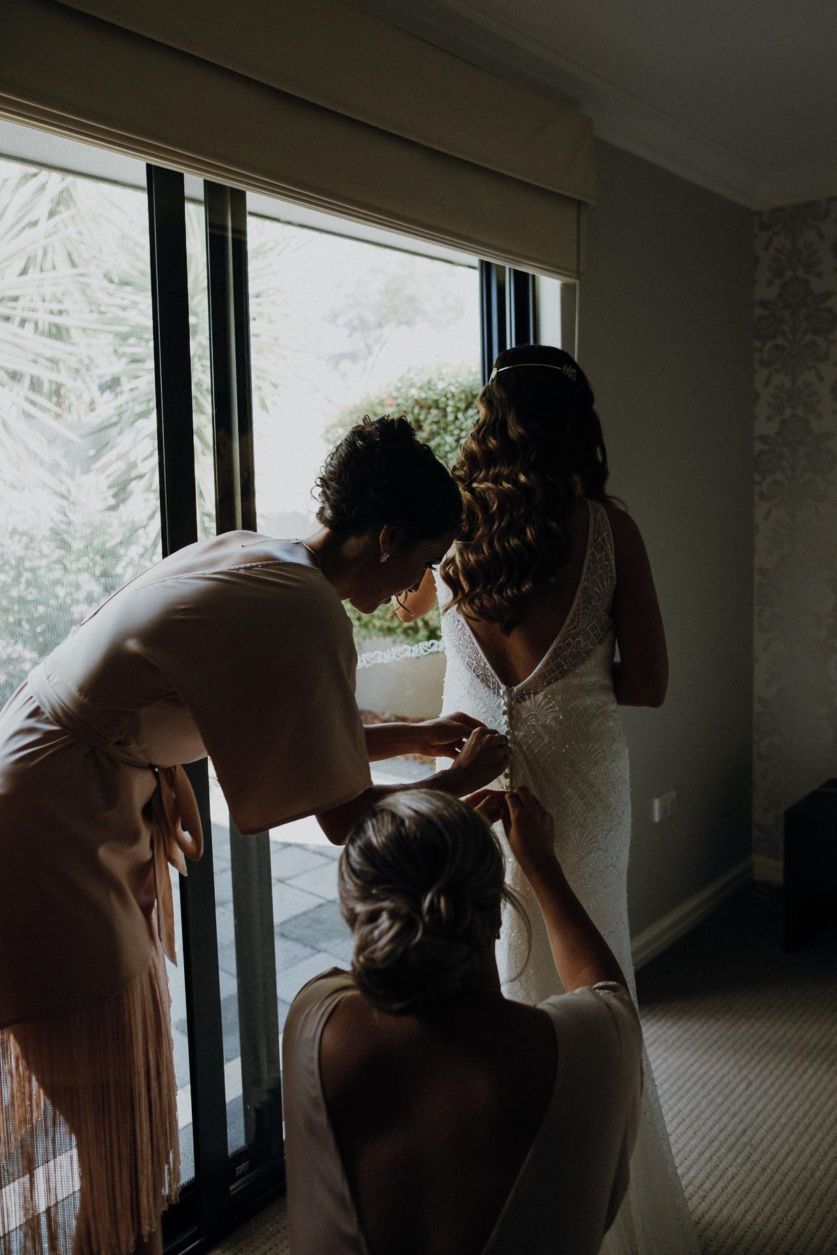 Peggy Saas-Perth Wedding Photographer-The Flour Factory Wedding-15.jpg