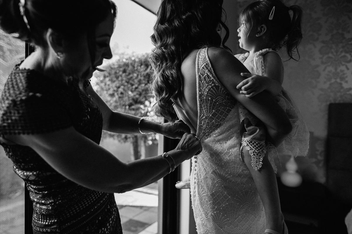 Peggy Saas-Perth Wedding Photographer-The Flour Factory Wedding-18.jpg