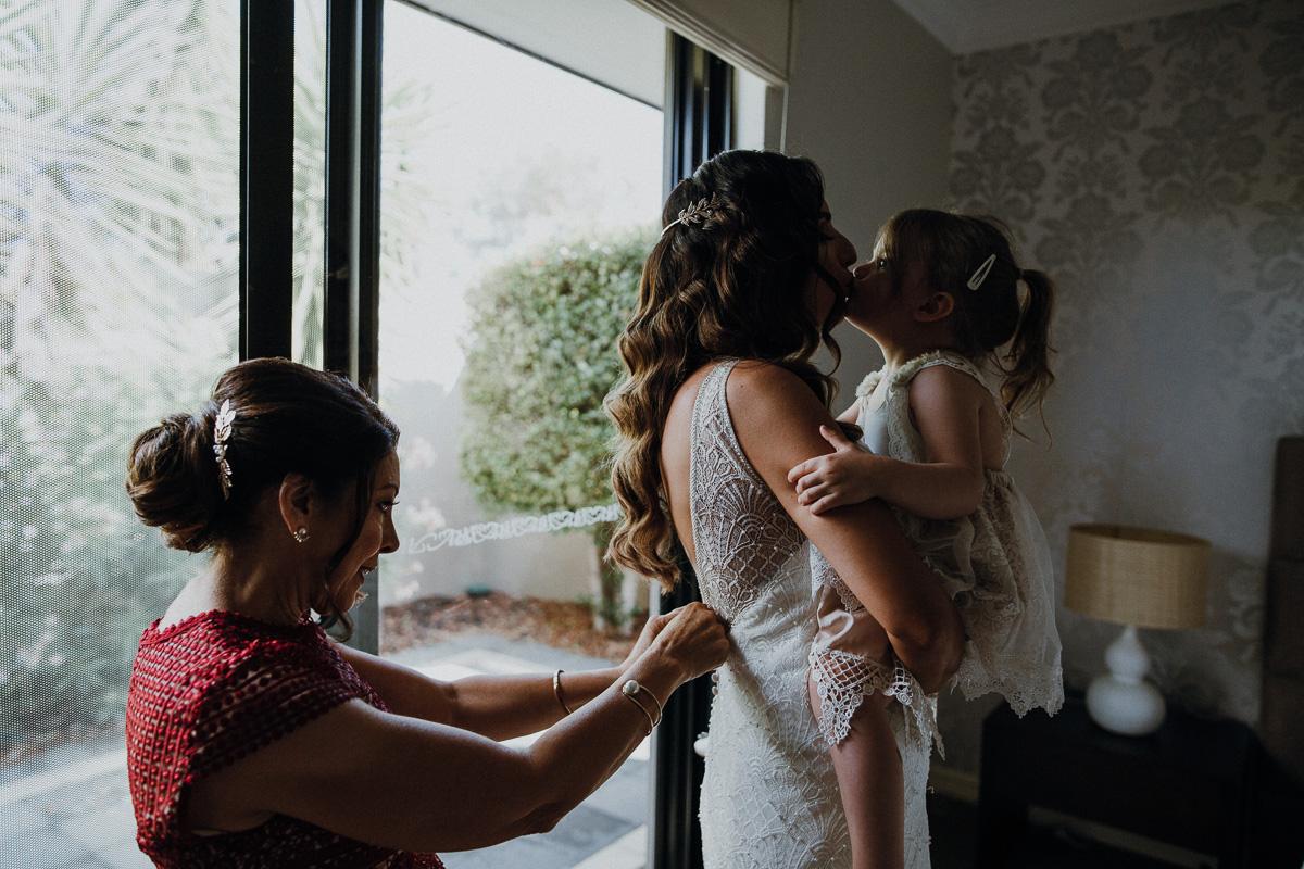 Peggy Saas-Perth Wedding Photographer-The Flour Factory Wedding-17.jpg