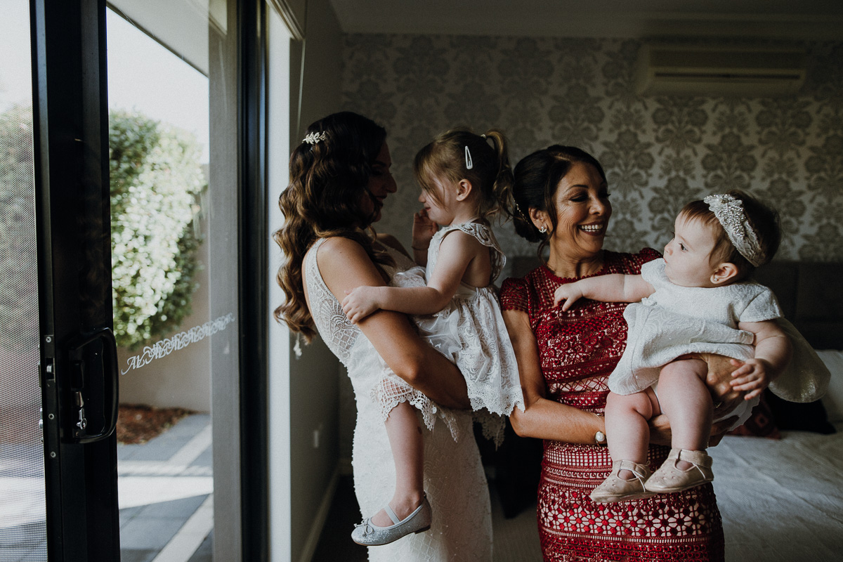 Peggy Saas-Perth Wedding Photographer-The Flour Factory Wedding-20.jpg
