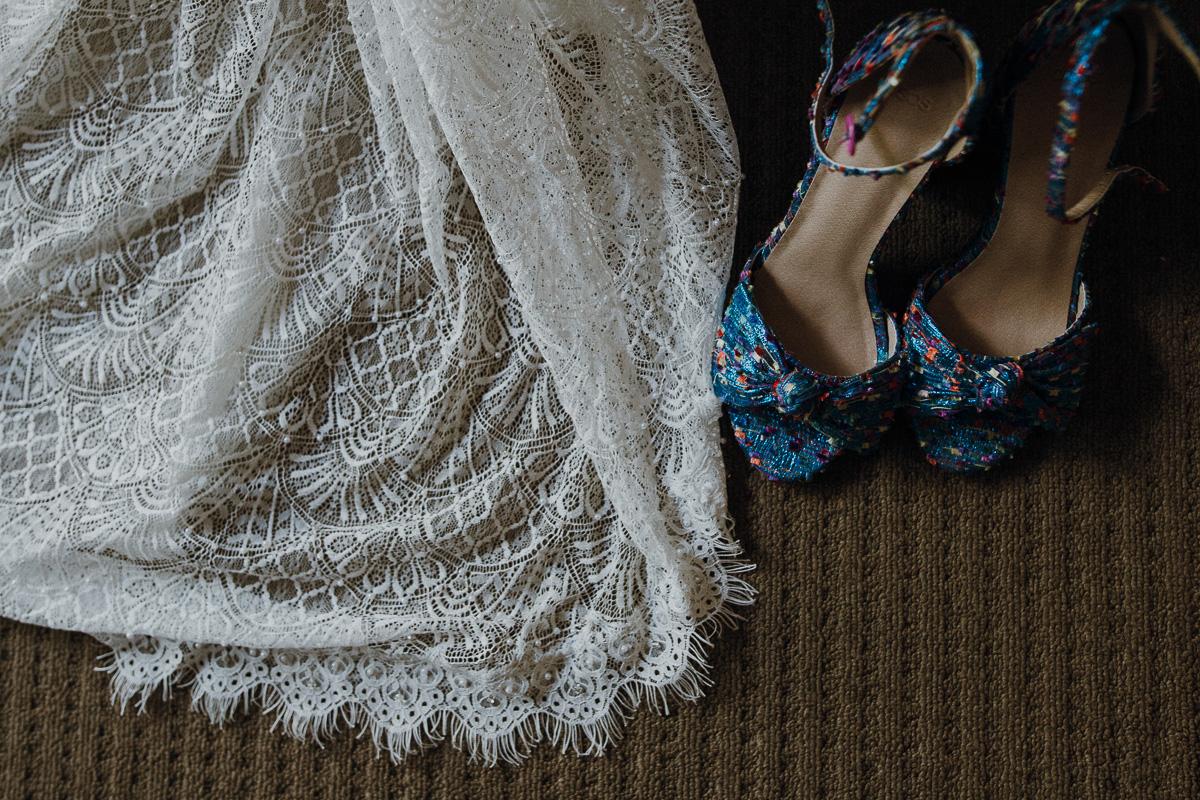 Peggy Saas-Perth Wedding Photographer-The Flour Factory Wedding-23.jpg