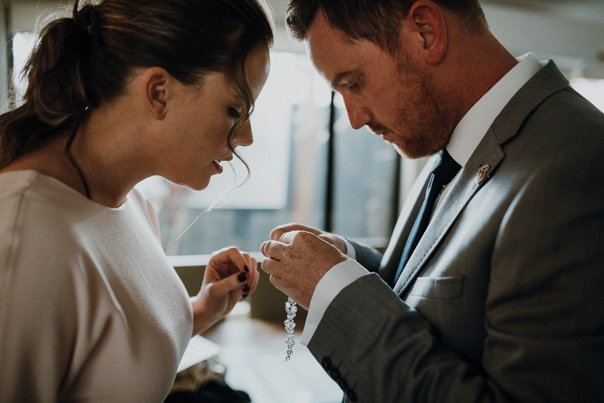 Peggy Saas-Perth Wedding Photographer-The Flour Factory Wedding-37.jpg