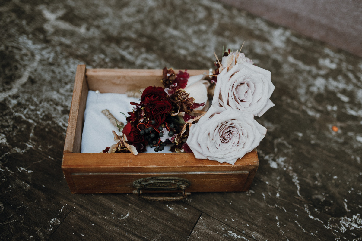 Peggy Saas-Perth Wedding Photographer-The Flour Factory Wedding-39.jpg