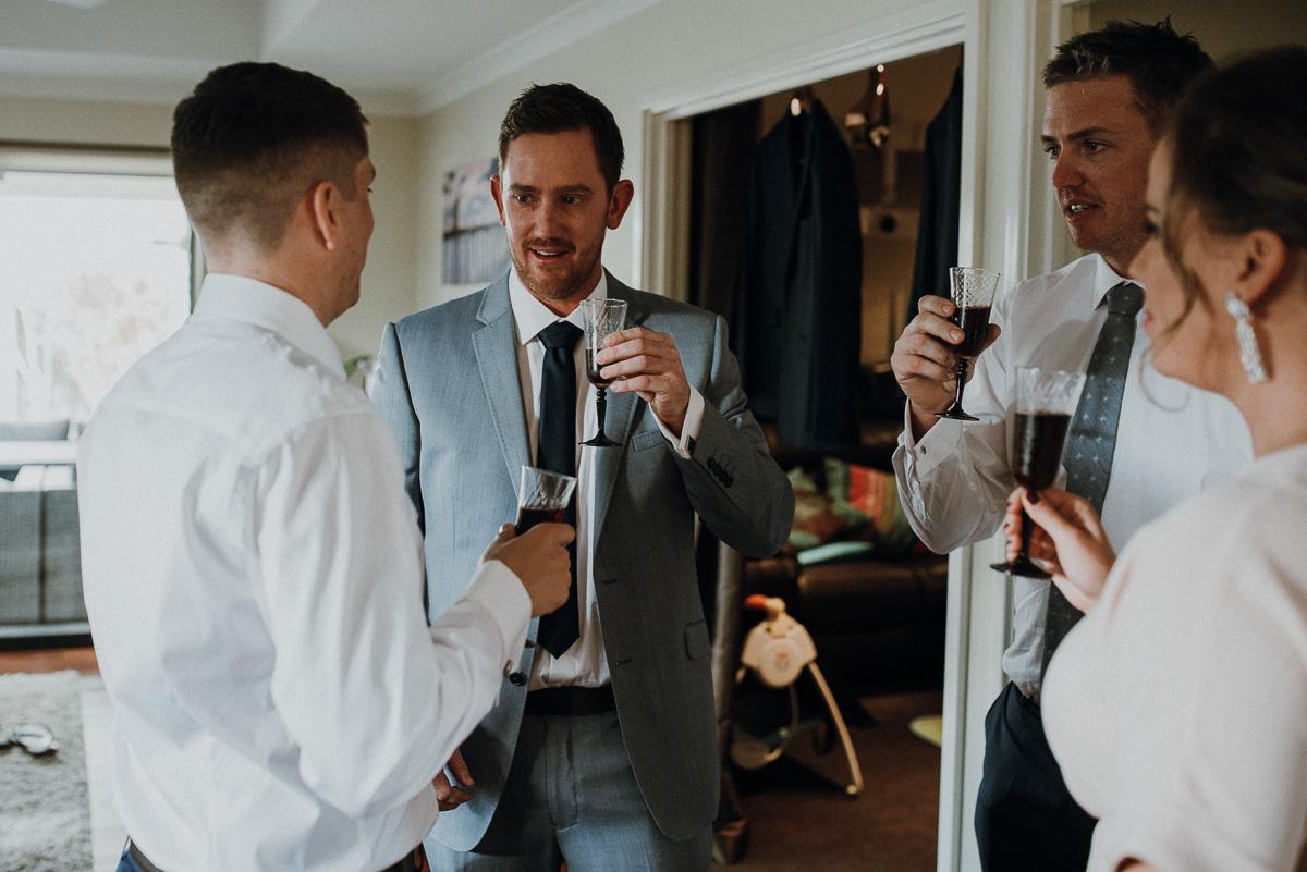 Peggy Saas-Perth Wedding Photographer-The Flour Factory Wedding-40.jpg