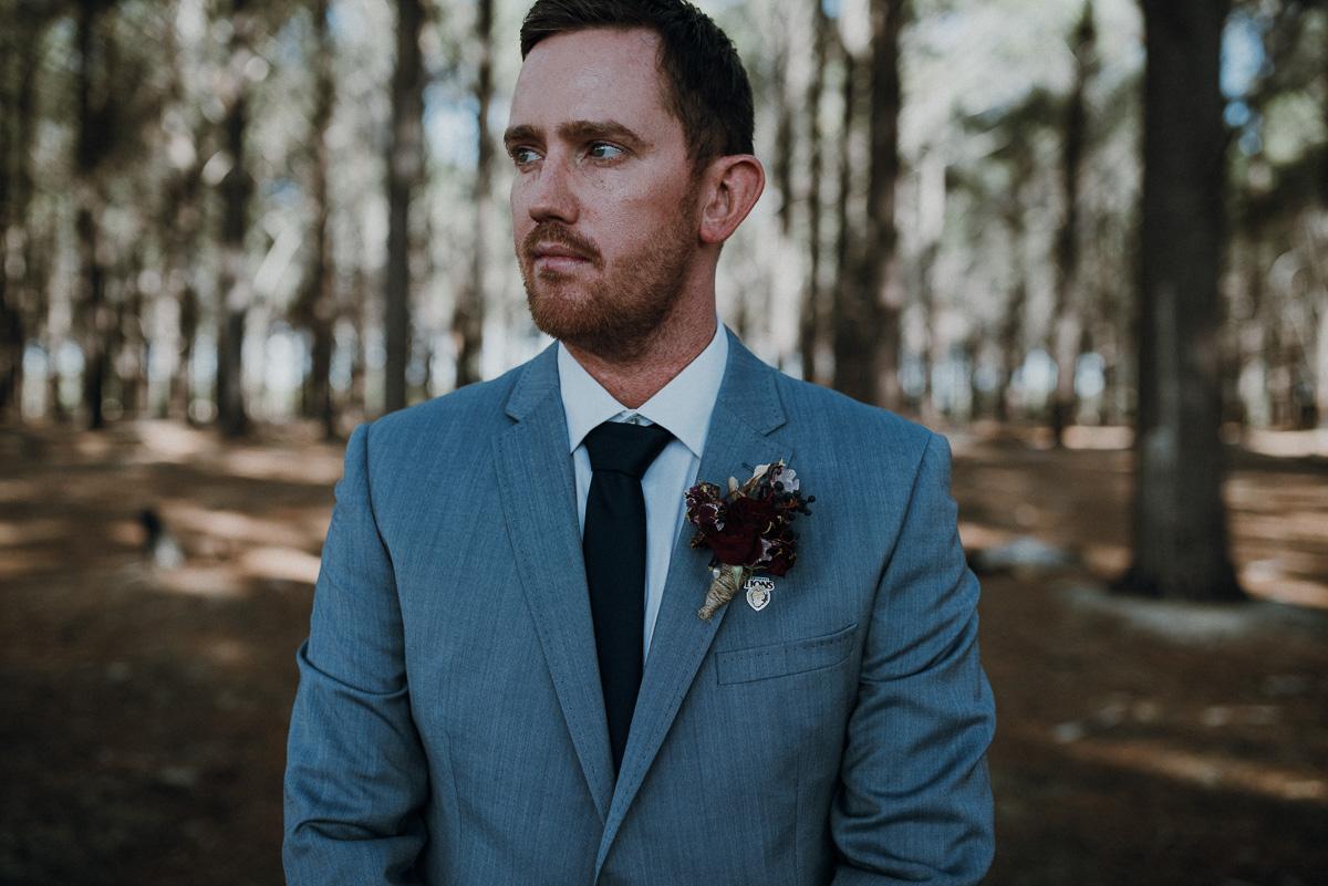 Peggy Saas-Perth Wedding Photographer-The Flour Factory Wedding-45.jpg