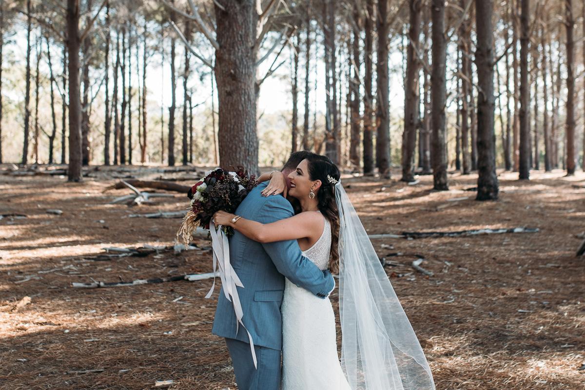 Peggy Saas-Perth Wedding Photographer-The Flour Factory Wedding-51.jpg