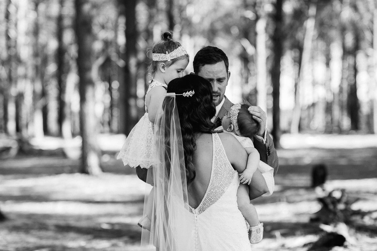 Peggy Saas-Perth Wedding Photographer-The Flour Factory Wedding-58.jpg