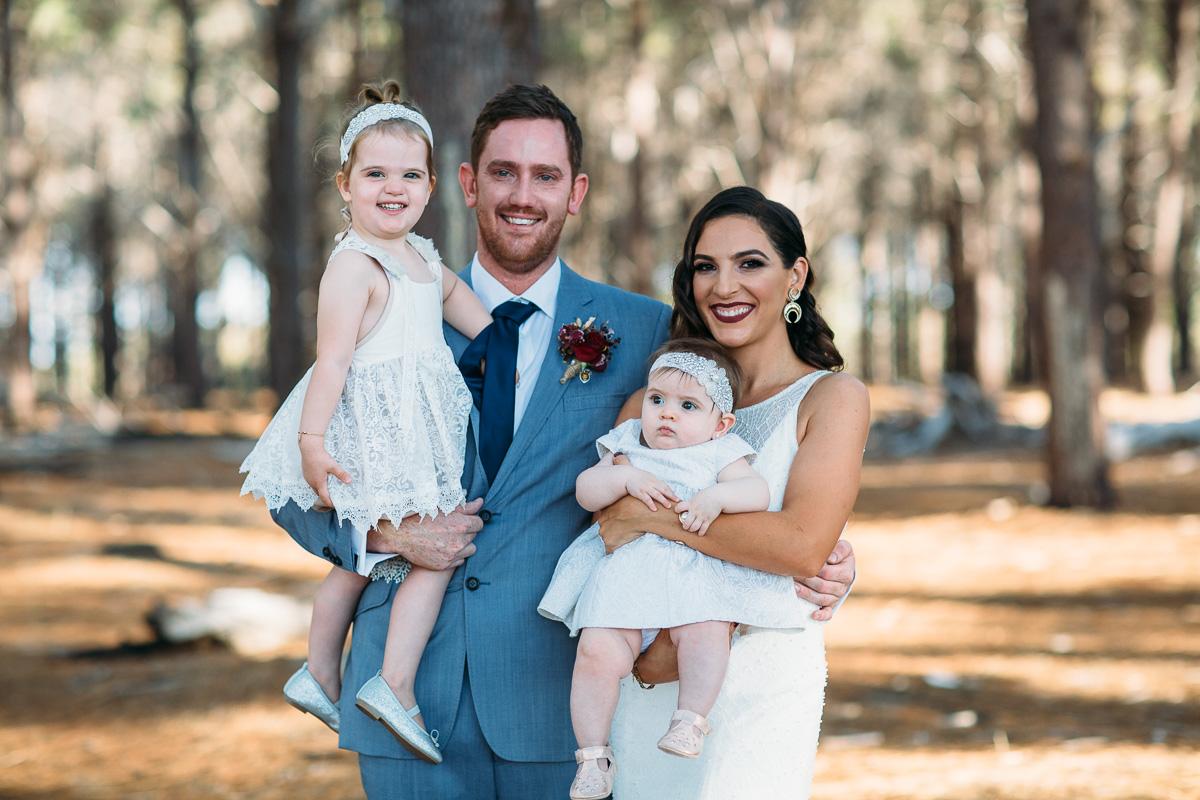 Peggy Saas-Perth Wedding Photographer-The Flour Factory Wedding-62.jpg