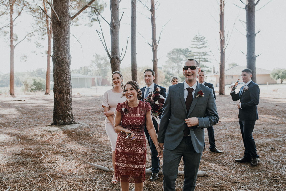 Peggy Saas-Perth Wedding Photographer-The Flour Factory Wedding-63.jpg