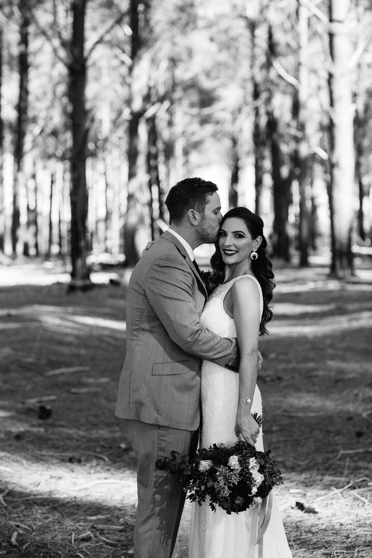 Peggy Saas-Perth Wedding Photographer-The Flour Factory Wedding-71.jpg