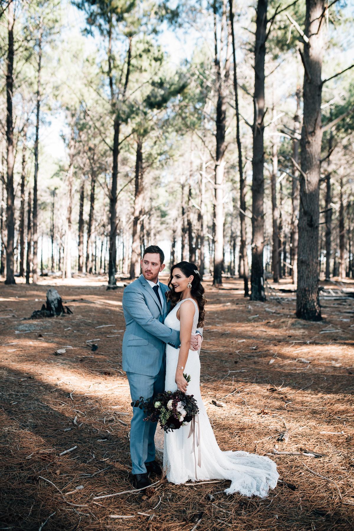Peggy Saas-Perth Wedding Photographer-The Flour Factory Wedding-73.jpg