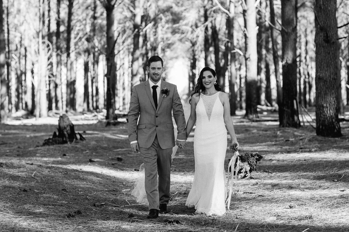 Peggy Saas-Perth Wedding Photographer-The Flour Factory Wedding-76.jpg