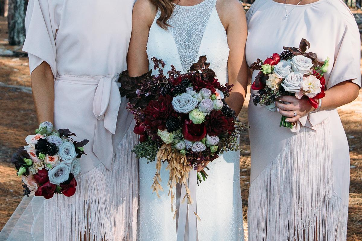 Peggy Saas-Perth Wedding Photographer-The Flour Factory Wedding-78.jpg