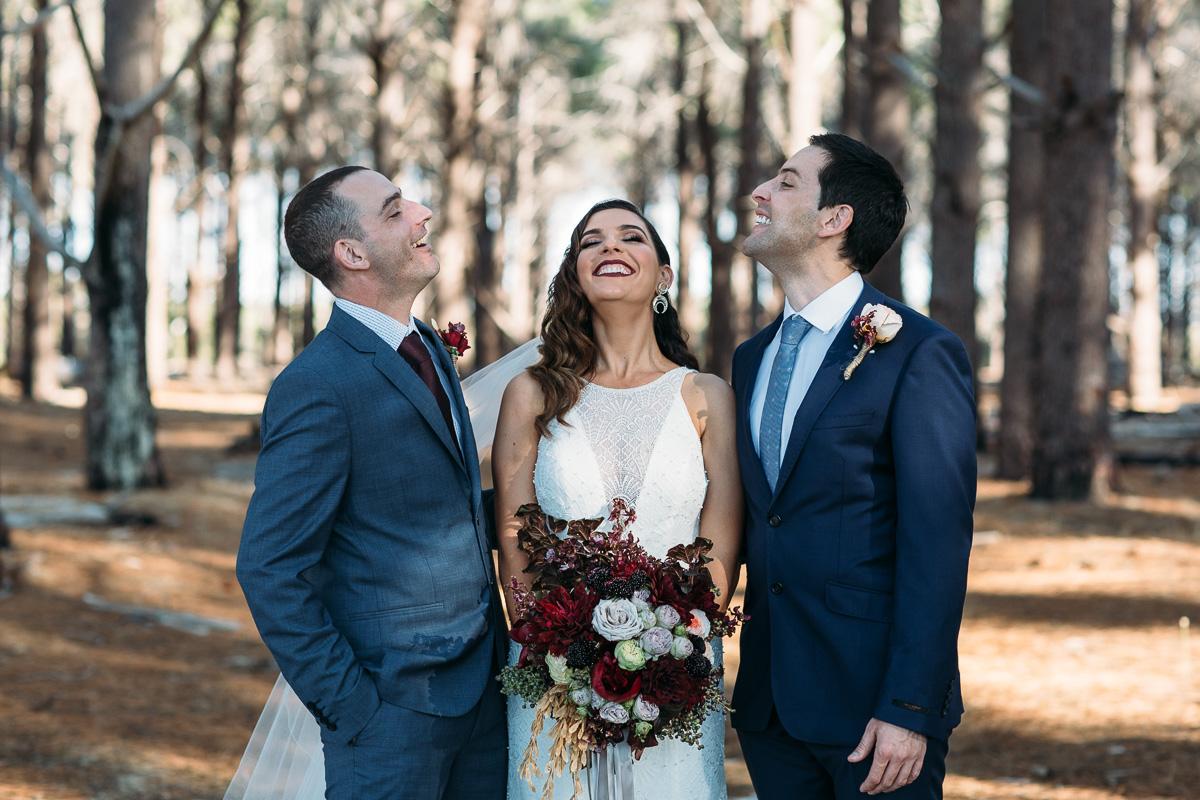 Peggy Saas-Perth Wedding Photographer-The Flour Factory Wedding-80.jpg