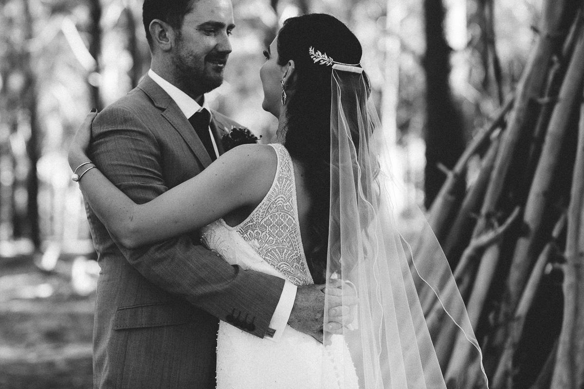 Peggy Saas-Perth Wedding Photographer-The Flour Factory Wedding-83.jpg