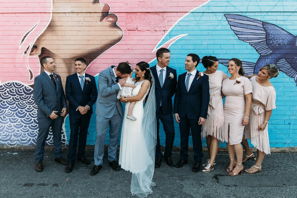 Peggy Saas-Perth Wedding Photographer-The Flour Factory Wedding-90.jpg