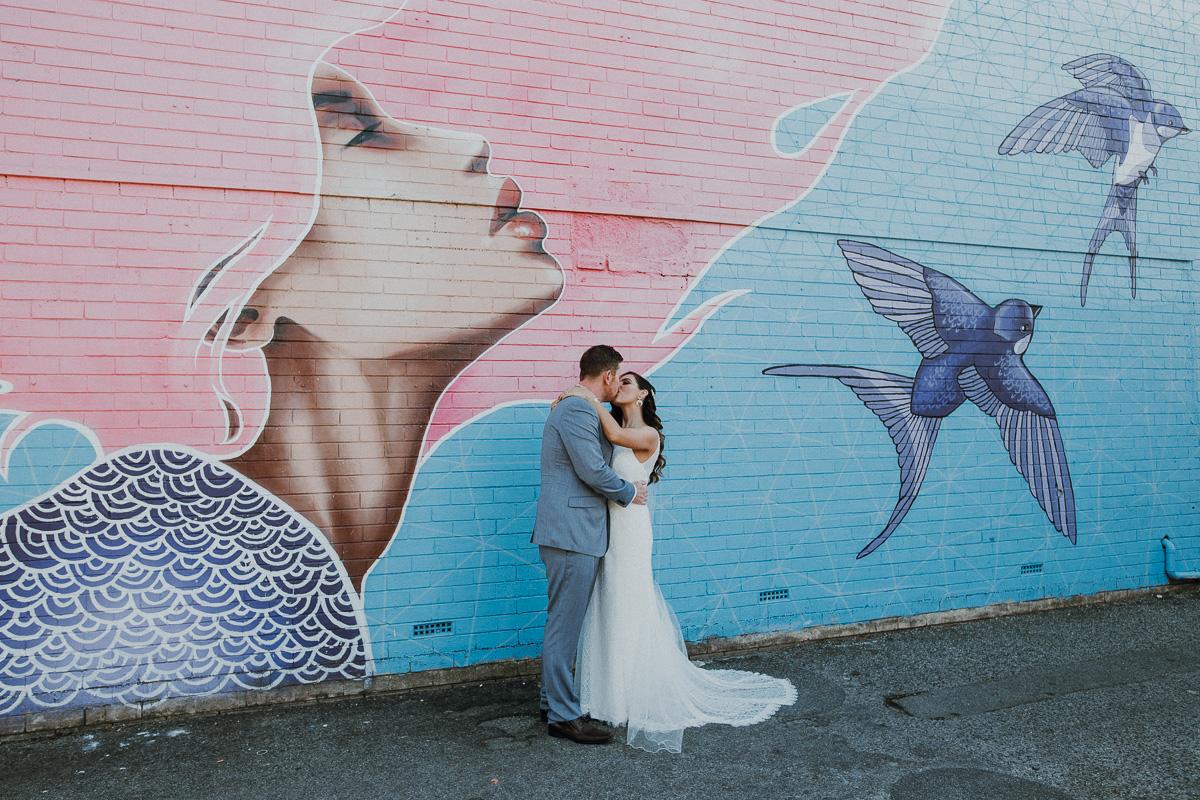 Peggy Saas-Perth Wedding Photographer-The Flour Factory Wedding-92.jpg
