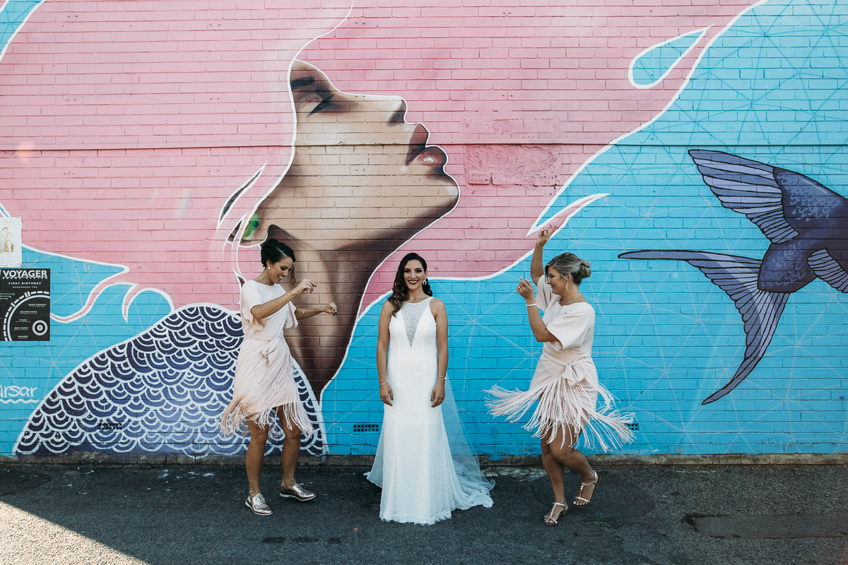 Peggy Saas-Perth Wedding Photographer-The Flour Factory Wedding-95.jpg