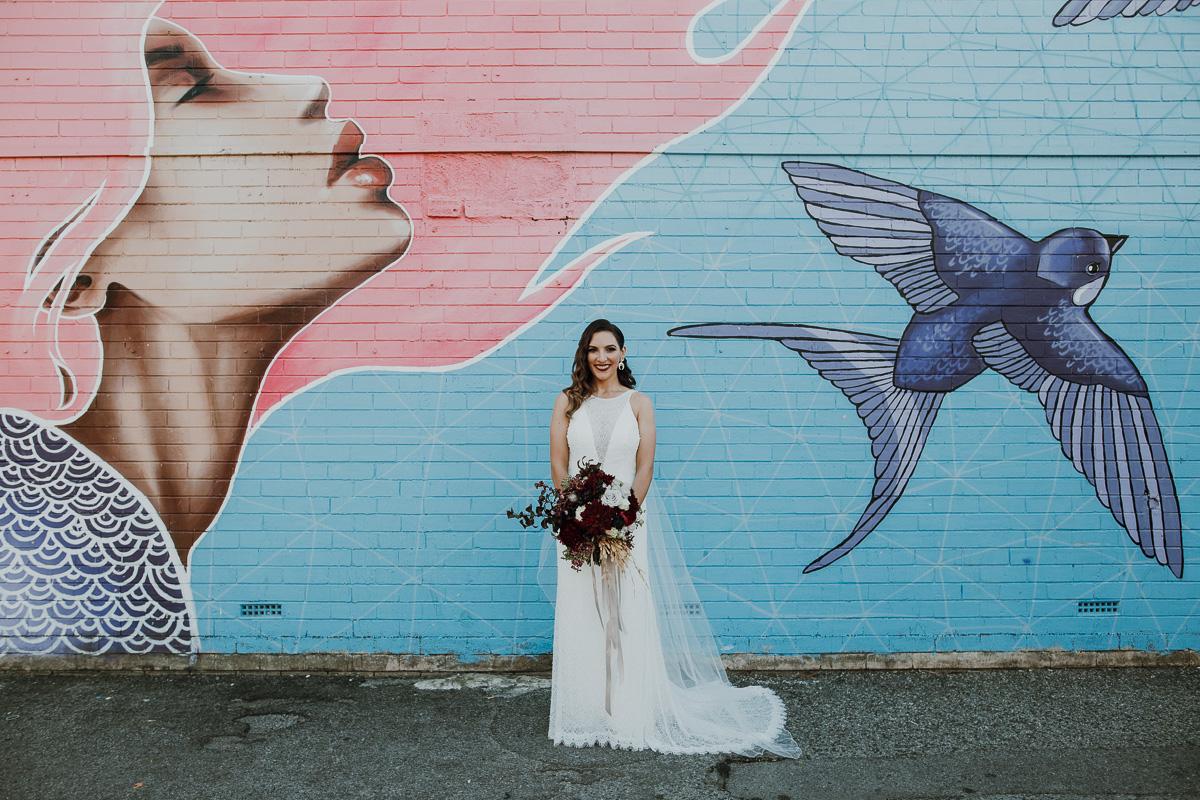 Peggy Saas-Perth Wedding Photographer-The Flour Factory Wedding-97.jpg