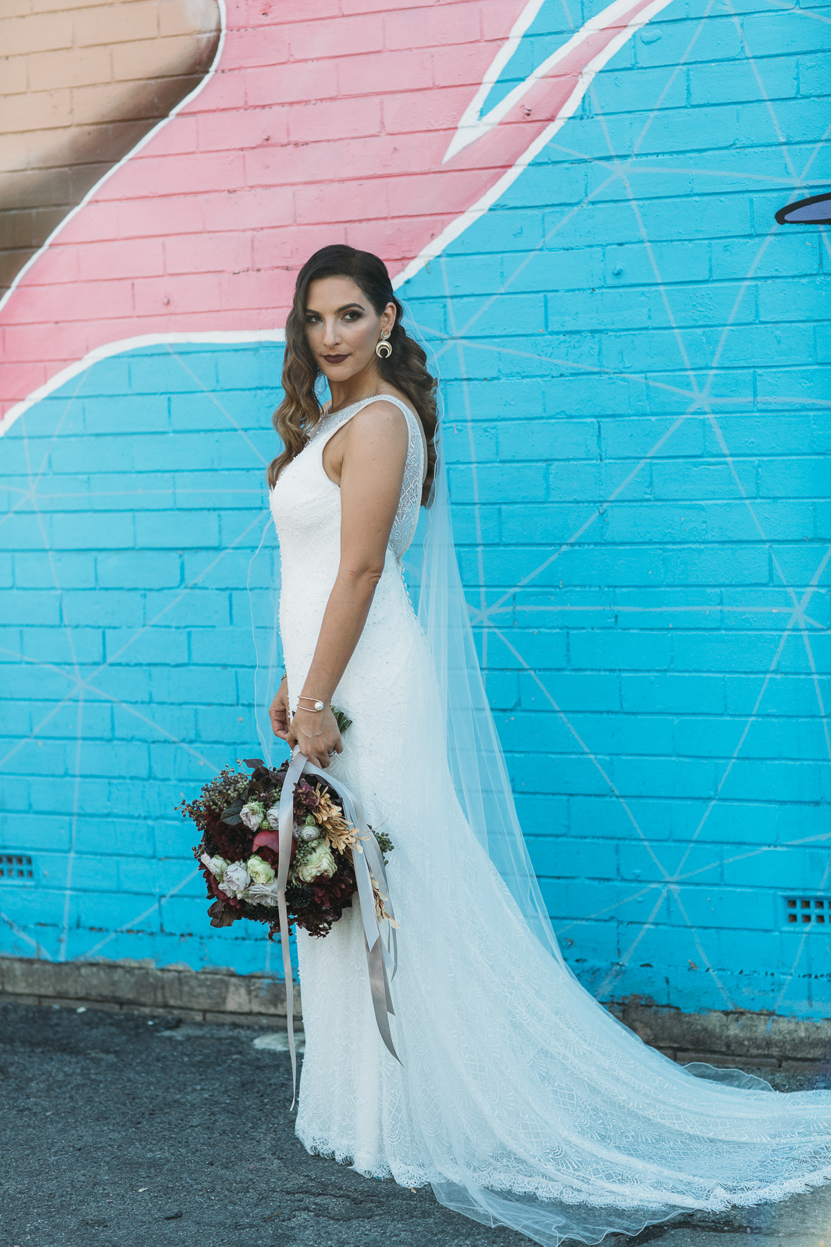 Peggy Saas-Perth Wedding Photographer-The Flour Factory Wedding-98.jpg