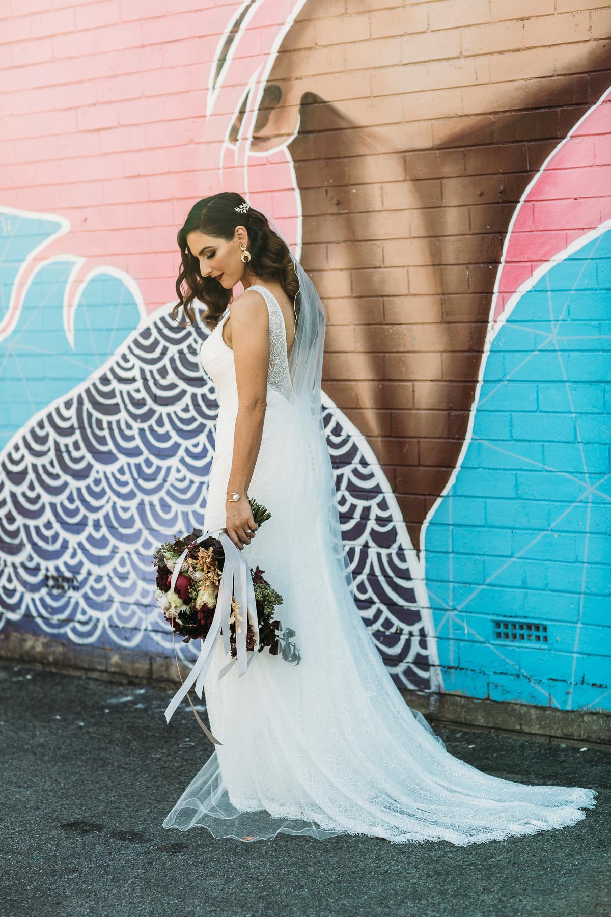 Peggy Saas-Perth Wedding Photographer-The Flour Factory Wedding-99.jpg