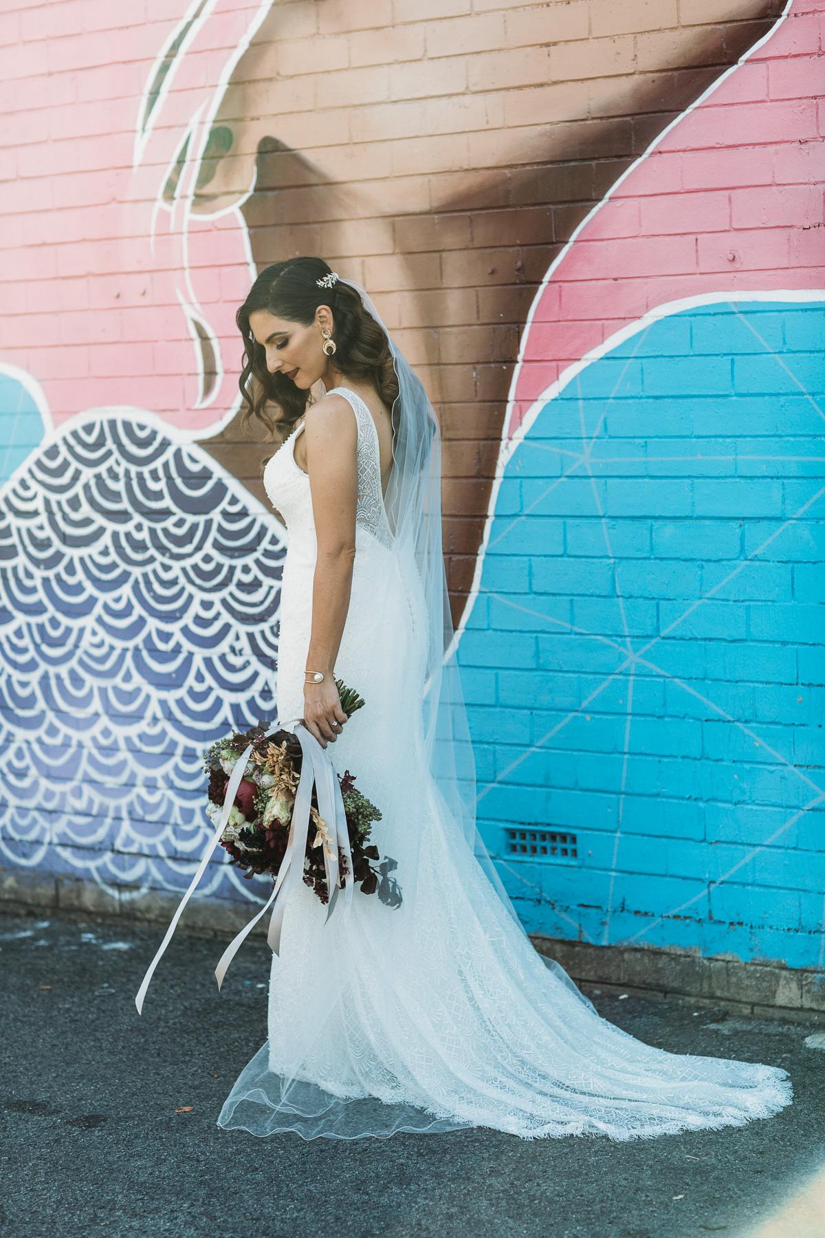 Peggy Saas-Perth Wedding Photographer-The Flour Factory Wedding-100.jpg