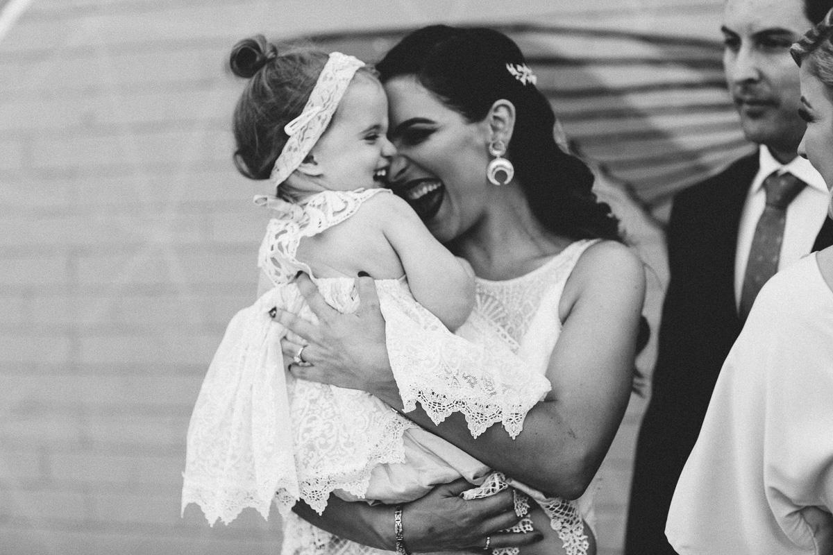 Peggy Saas-Perth Wedding Photographer-The Flour Factory Wedding-101.jpg