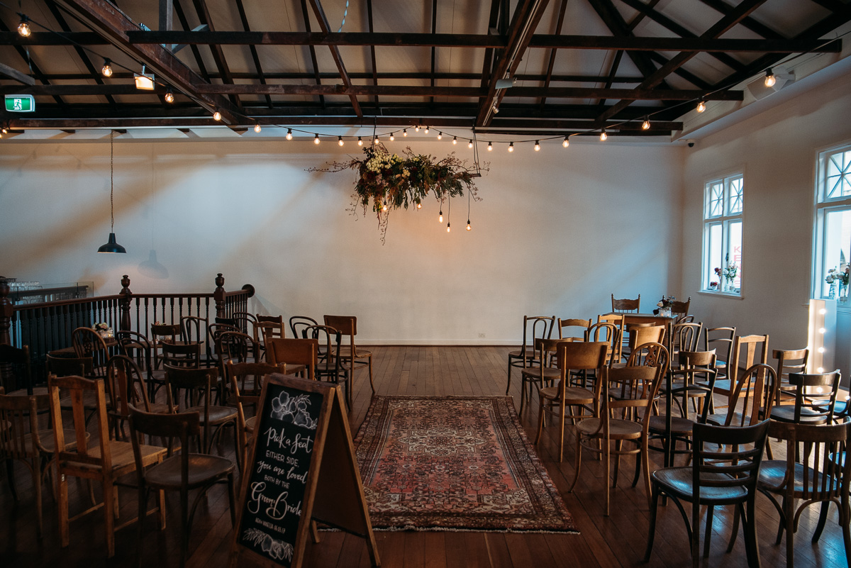 Peggy Saas-Perth Wedding Photographer-The Flour Factory Wedding-103.jpg