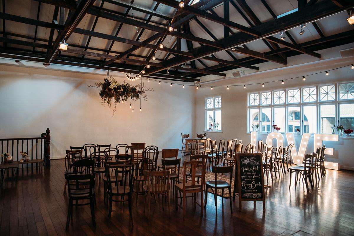 Peggy Saas-Perth Wedding Photographer-The Flour Factory Wedding-104.jpg
