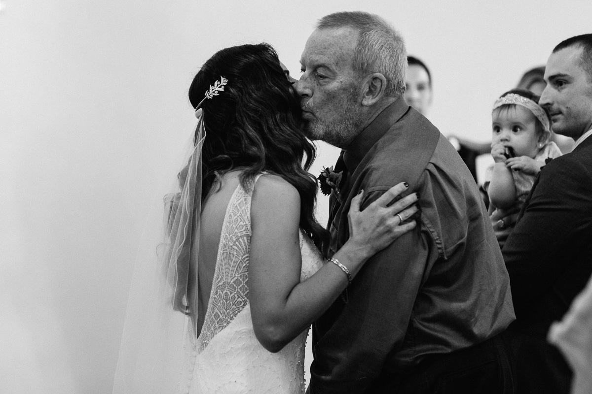 Peggy Saas-Perth Wedding Photographer-The Flour Factory Wedding-115.jpg