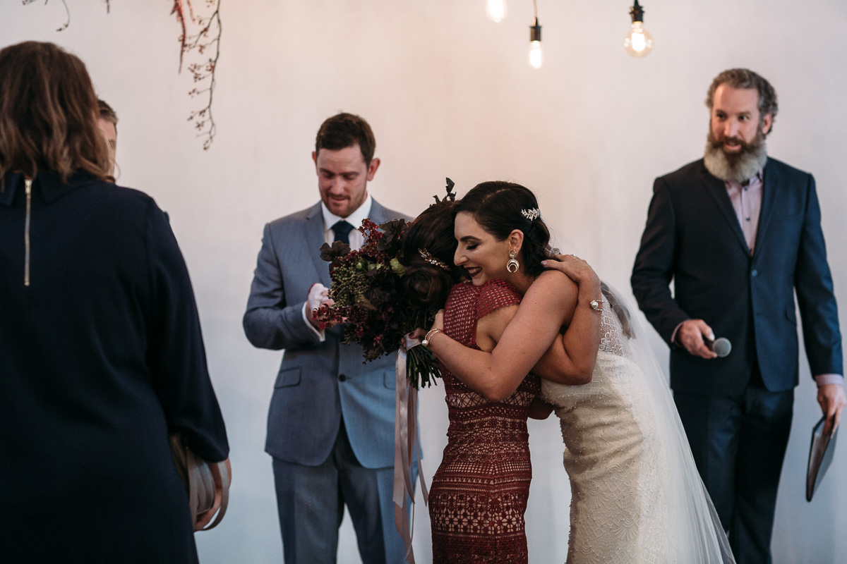 Peggy Saas-Perth Wedding Photographer-The Flour Factory Wedding-116.jpg