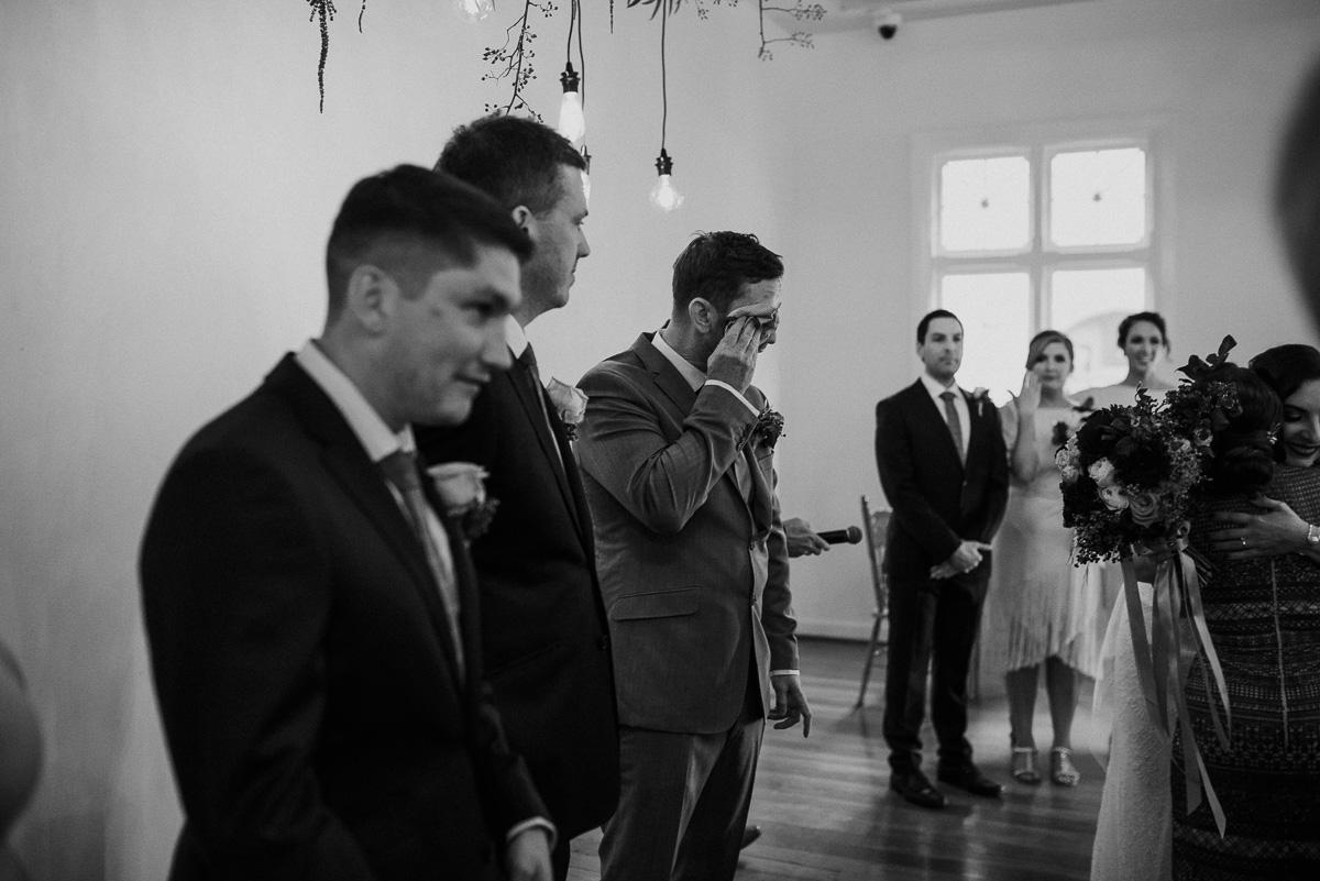 Peggy Saas-Perth Wedding Photographer-The Flour Factory Wedding-117.jpg