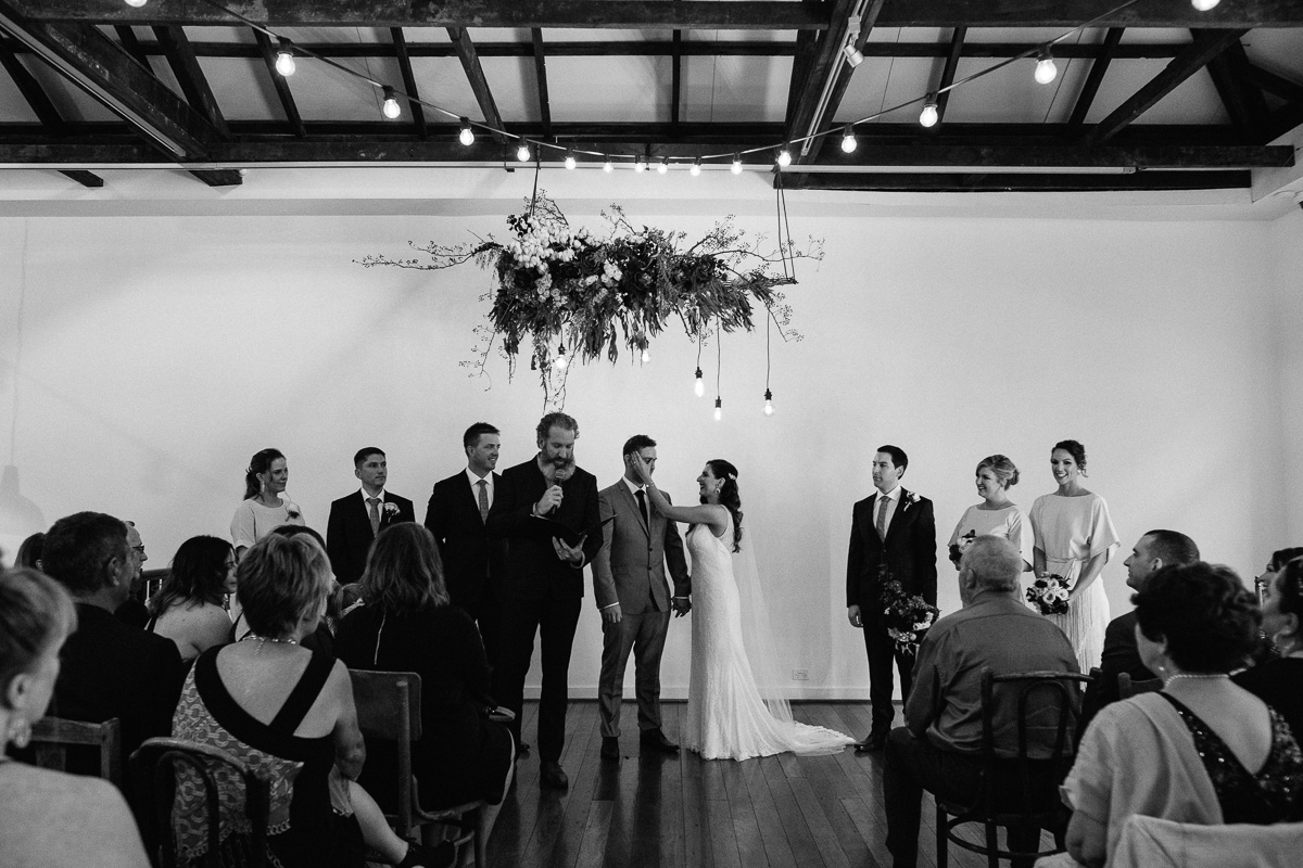 Peggy Saas-Perth Wedding Photographer-The Flour Factory Wedding-118.jpg